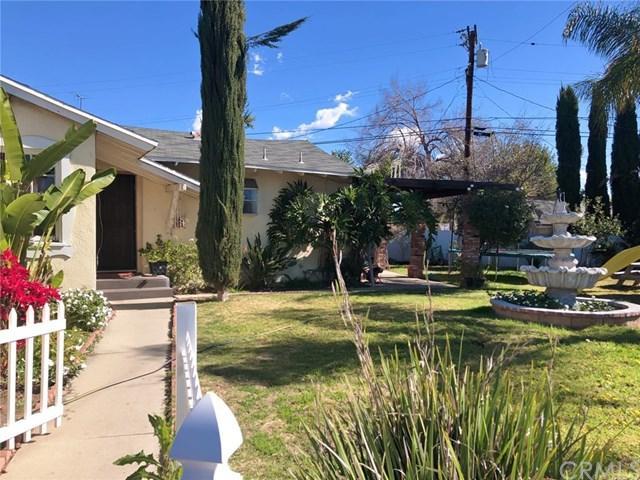 581 N Belden Avenue, Rialto, CA 92376 (#DW18043124) :: Mainstreet Realtors®