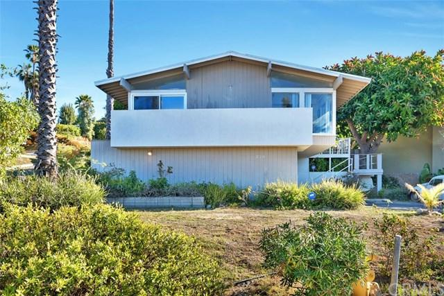 220 Calle De Anza, San Clemente, CA 92672 (#OC18035584) :: Teles Properties | A Douglas Elliman Real Estate Company