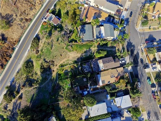26285 Via California, Dana Point, CA 92624 (#OC18043135) :: Teles Properties | A Douglas Elliman Real Estate Company