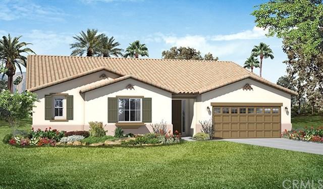 29142 Hawthorn, Lake Elsinore, CA 92530 (#EV18043150) :: Dan Marconi's Real Estate Group