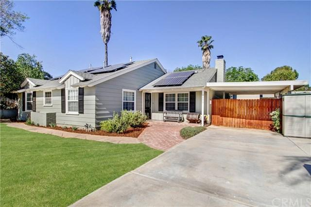2953 Pinkerton Place, Riverside, CA 92506 (#EV18043160) :: Dan Marconi's Real Estate Group