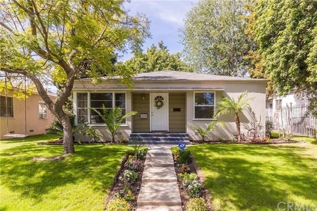 3577 Gardenia Avenue, Long Beach, CA 90807 (#OC18043169) :: Kato Group