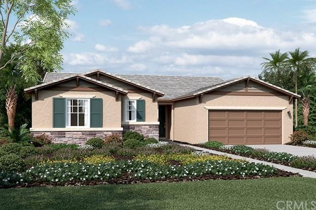 29213 Catalpa, Lake Elsinore, CA 92530 (#EV18043178) :: Dan Marconi's Real Estate Group