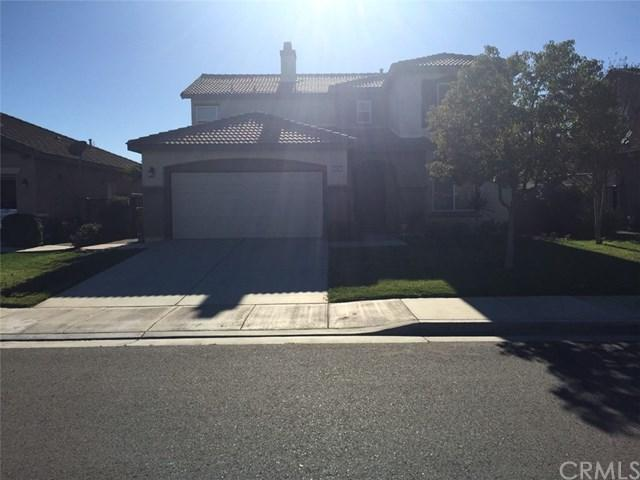 35863 Quail Run Street, Murrieta, CA 92563 (#SW18043181) :: Dan Marconi's Real Estate Group