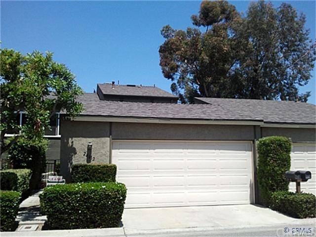 24612 Zena Court, Mission Viejo, CA 92691 (#OC18042903) :: Teles Properties | A Douglas Elliman Real Estate Company