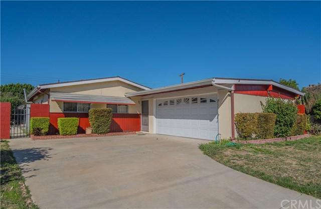 419 Doverdale Avenue, La Puente, CA 91744 (#CV18043206) :: RE/MAX Masters
