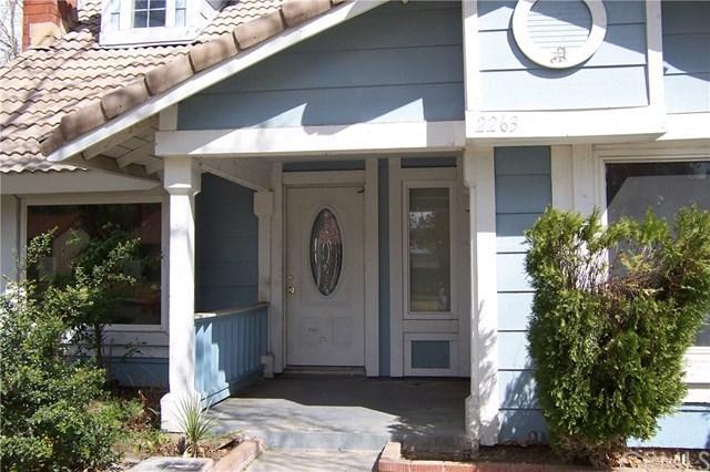 2263 N Milor Avenue, Rialto, CA 92377 (#EV18043211) :: Mainstreet Realtors®