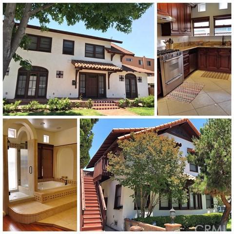103 Hermosa Avenue, Long Beach, CA 90802 (#PW18043227) :: Kato Group