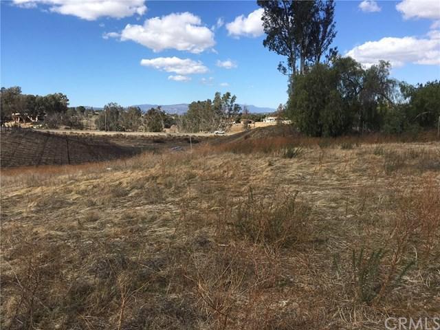 0 Walcott, Temecula, CA 92591 (#SW18043013) :: Dan Marconi's Real Estate Group