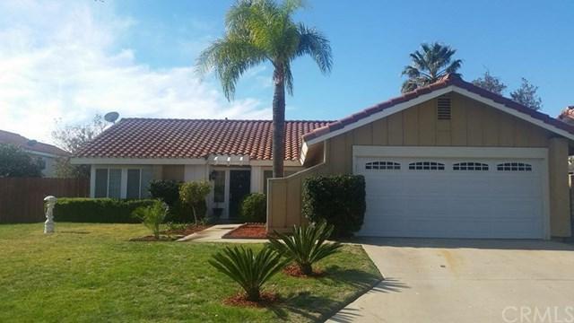 2314 N Sycamore Avenue, Rialto, CA 92377 (#IG18043202) :: Mainstreet Realtors®