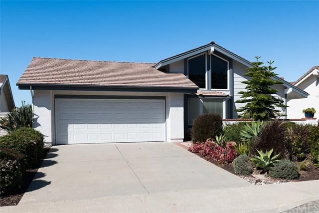 313 Calle Empalme, San Clemente, CA 92672 (#OC18042902) :: Teles Properties | A Douglas Elliman Real Estate Company