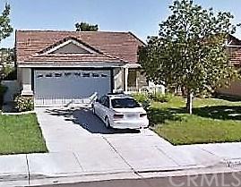 31572 Calle Los Padres, Temecula, CA 92592 (#SW18042635) :: Dan Marconi's Real Estate Group