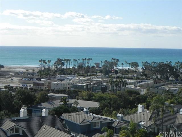 25412 Sea Bluffs Drive #7207, Dana Point, CA 92629 (#OC18043217) :: Teles Properties | A Douglas Elliman Real Estate Company