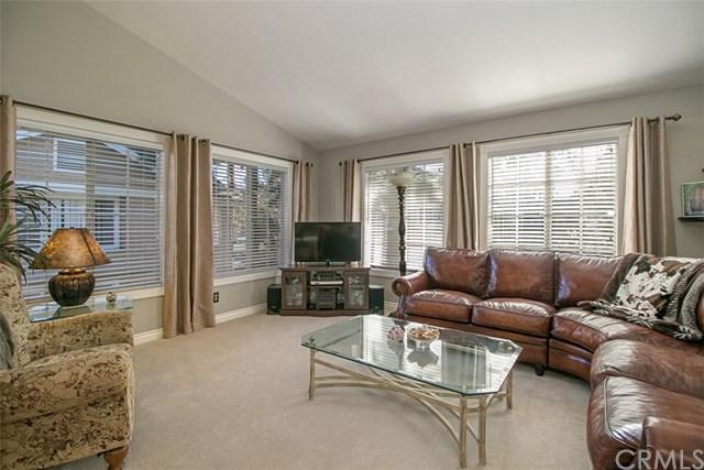 67 Woodleaf, Irvine, CA 92614 (#OC18043278) :: Teles Properties | A Douglas Elliman Real Estate Company