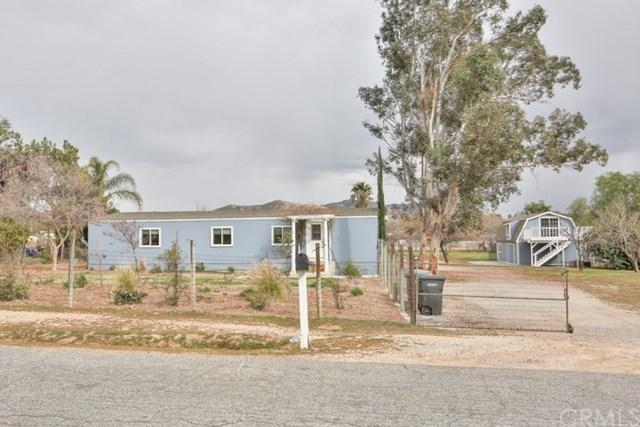 34680 Almond Street, Wildomar, CA 92595 (#IG18043011) :: California Realty Experts