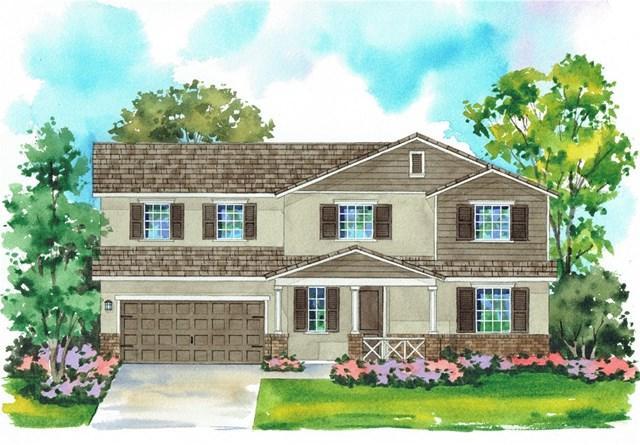 34320 Coastal Sage Street, Murrieta, CA 92563 (#EV18042348) :: Dan Marconi's Real Estate Group