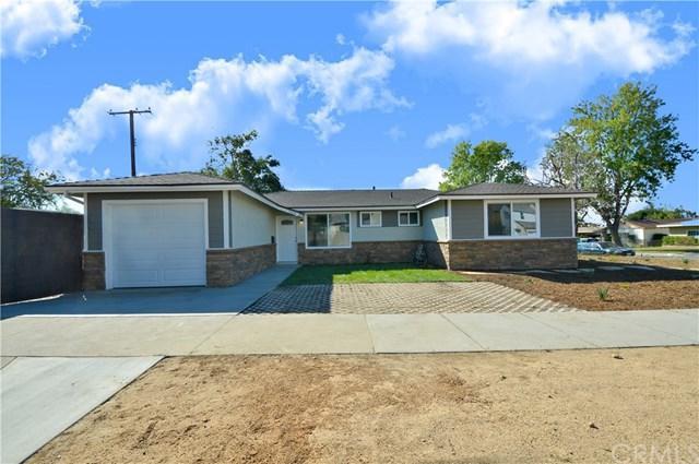 364 W Colorado Avenue, Glendora, CA 91740 (#CV18043271) :: RE/MAX Masters