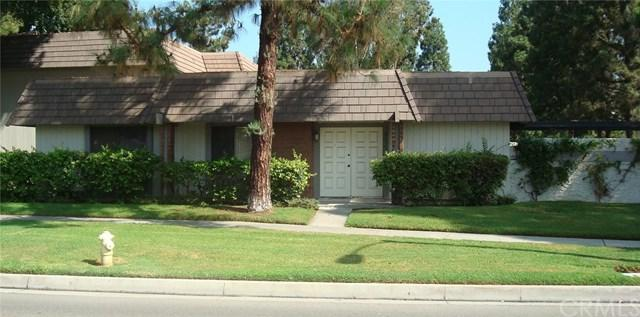 16521 Orchard Flat Lane, Cerritos, CA 90703 (#OC18043314) :: Kato Group