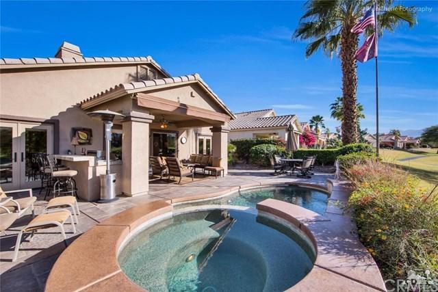 45263 Shaugnessy Drive, Indio, CA 92201 (#218006236DA) :: Z Team OC Real Estate