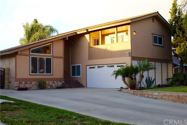10945 Cochran Avenue, Riverside, CA 92505 (#CV18042562) :: California Realty Experts