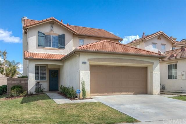 15897 Windswept Road, Chino Hills, CA 91709 (#PW18042366) :: Mainstreet Realtors®