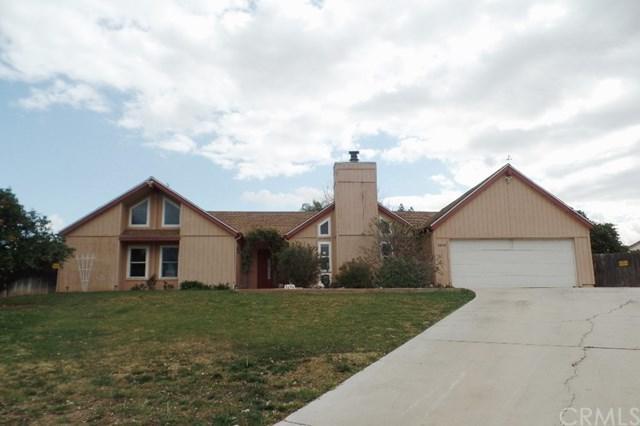2405 Falling Oak Drive, Riverside, CA 92506 (#IG18042962) :: Dan Marconi's Real Estate Group