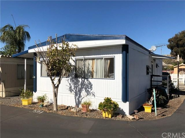 300 N Ellis Street 33A, Lake Elsinore, CA 92530 (#SW18036708) :: Dan Marconi's Real Estate Group