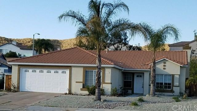 31638 Willow View Place, Lake Elsinore, CA 92532 (#OC18043374) :: Dan Marconi's Real Estate Group