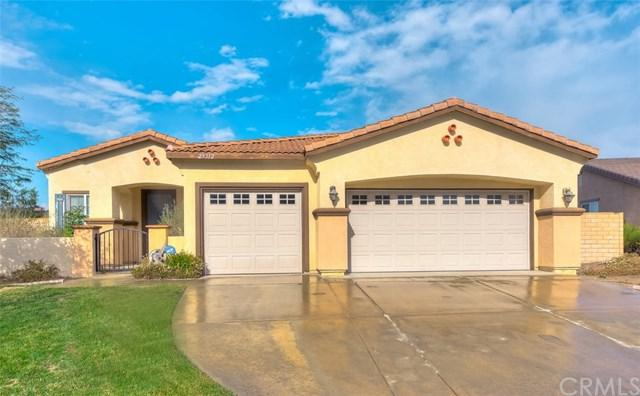 29312 Point Shore Drive, Lake Elsinore, CA 92530 (#IV18043411) :: California Realty Experts