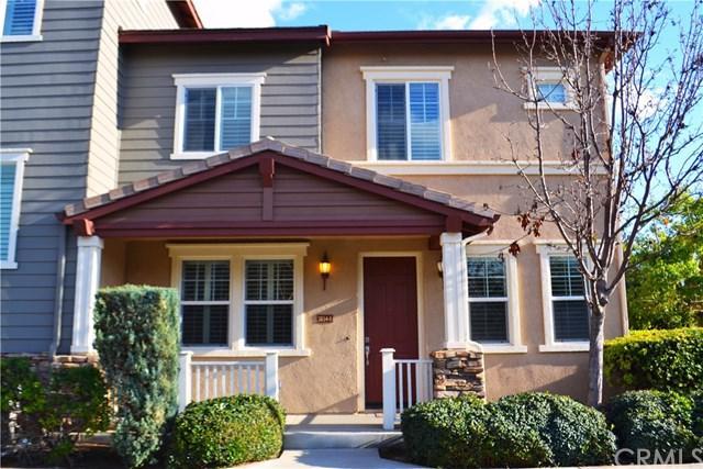 3854 Polk Street E, Riverside, CA 92505 (#PW18043239) :: California Realty Experts