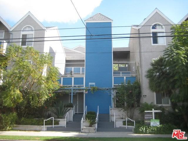 1200 Gaviota Avenue #206, Long Beach, CA 90813 (#18316996) :: Kato Group