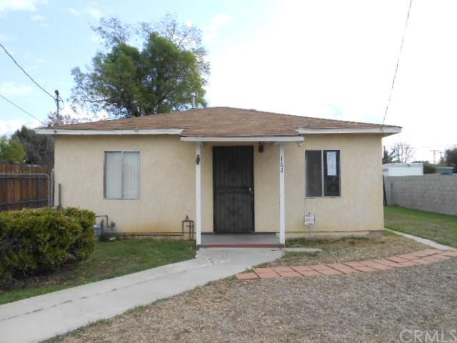 162 N Pasadena Avenue, Azusa, CA 91702 (#TR18042981) :: RE/MAX Masters