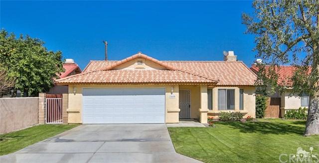 78680 Saguaro Road, La Quinta, CA 92253 (#218006184DA) :: RE/MAX Empire Properties