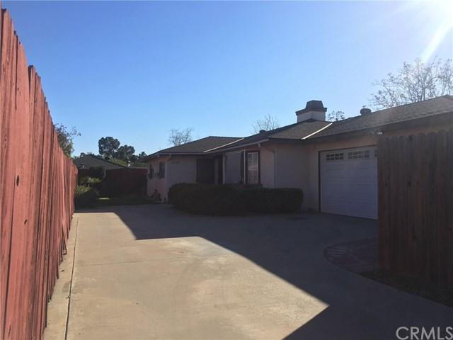 14130 Olive Street, Baldwin Park, CA 91706 (#WS18043458) :: RE/MAX Masters