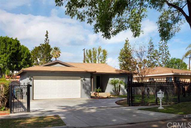 3479 Tipperary Way, Riverside, CA 92506 (#IG18042932) :: California Realty Experts