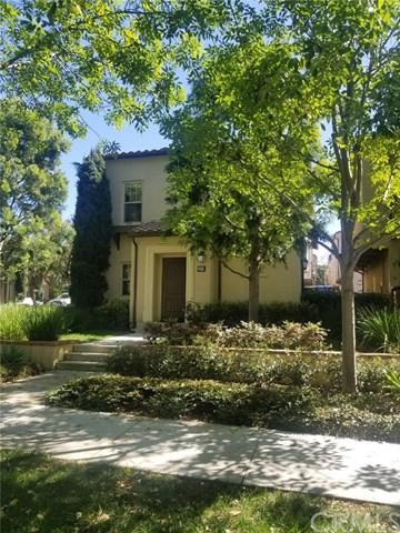 204 Groveland, Irvine, CA 92620 (#OC18042830) :: Teles Properties | A Douglas Elliman Real Estate Company