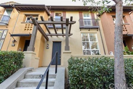 51 Nightshade, Irvine, CA 92603 (#OC18042821) :: Teles Properties | A Douglas Elliman Real Estate Company