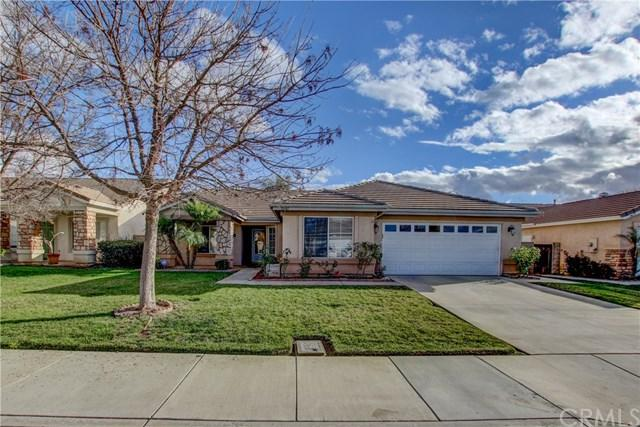 31687 Fille Drive, Winchester, CA 92596 (#SW18043293) :: California Realty Experts