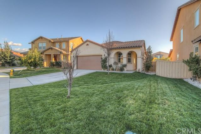 32679 Ritchart Court, Temecula, CA 92592 (#SW18043356) :: California Realty Experts