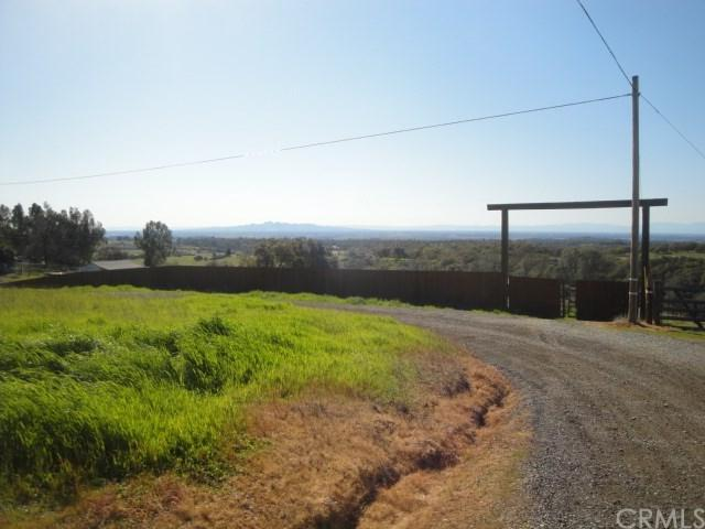 129 Misty View Way, Oroville, CA 95966 (#OR18043567) :: Kato Group