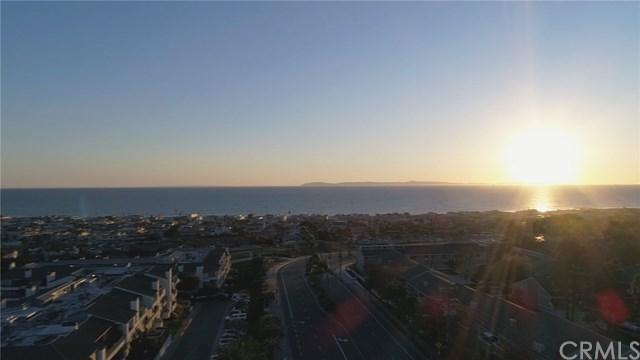 220 Nice Lane #107, Newport Beach, CA 92663 (#IG18041637) :: Teles Properties | A Douglas Elliman Real Estate Company