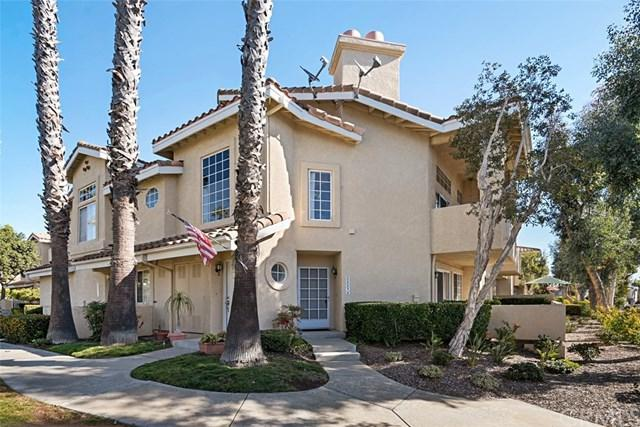 Laguna Niguel, CA 92677 :: Teles Properties | A Douglas Elliman Real Estate Company