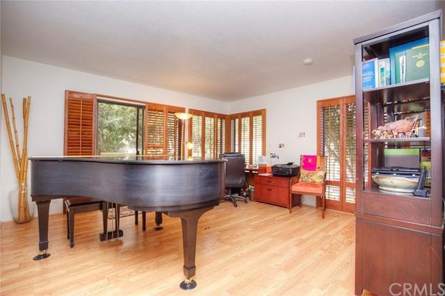 400 Goldenrod Avenue, Corona Del Mar, CA 92625 (#OC18043724) :: Teles Properties | A Douglas Elliman Real Estate Company