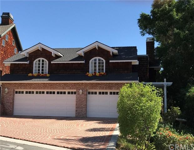 32008 Via Coyote, Coto De Caza, CA 92679 (#OC18043731) :: Teles Properties | A Douglas Elliman Real Estate Company