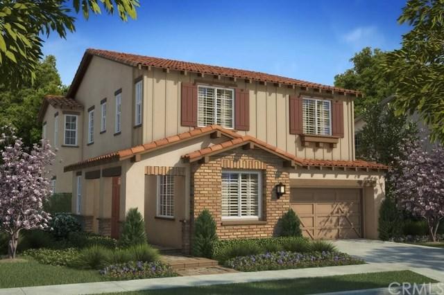 15819 Mineral King Avenue, Chino, CA 91708 (#OC18043795) :: RE/MAX Masters