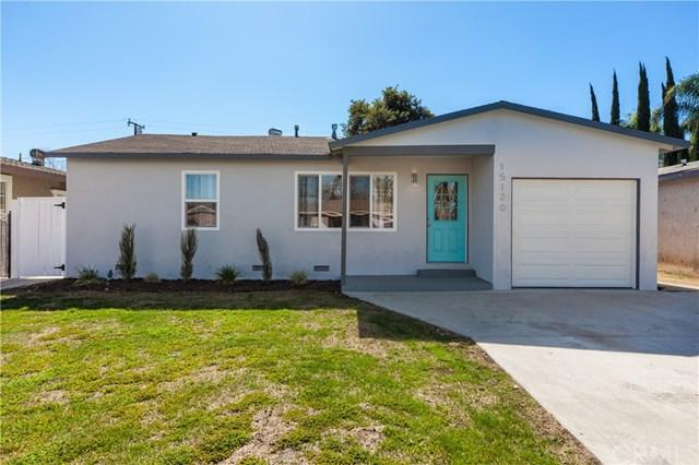 15120 Poplar Avenue, Hacienda Heights, CA 91745 (#IG18043807) :: RE/MAX Masters