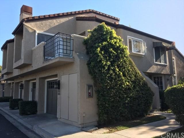 333 Stanford Court #30, Irvine, CA 92612 (#OC18043806) :: Teles Properties | A Douglas Elliman Real Estate Company