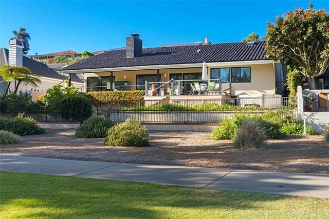 24142 Paseo Del Campo, Laguna Niguel, CA 92677 (#OC18039498) :: Teles Properties | A Douglas Elliman Real Estate Company