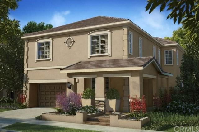 8827 Kings Canyon Street, Chino, CA 91708 (#OC18043827) :: RE/MAX Masters