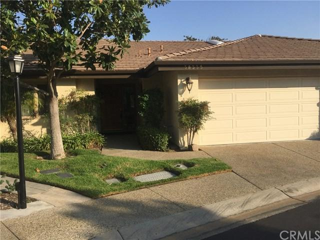 38335 Oaktree, Murrieta, CA 92562 (#SW18043853) :: California Realty Experts